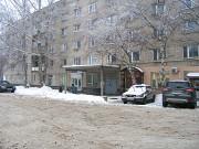 Продается комната Переславль-Залесский