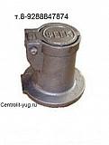 Ковер газовый Ставрополь