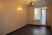 Ремонт квартир, помещений Санкт-Петербург