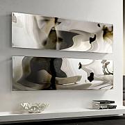 Дизайн-радиатор Cordivari Blow Москва