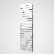 Радиатор RoyalThermo PianoForte Tower Bianco Москва