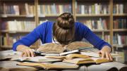 Помощь в написании дипломной работы Ростов-на-Дону