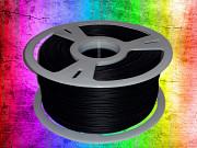 PETG пластик для 3D принтера, ПЭТГ нить для 3D печати Краснодар