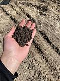 Торф, песок, земля, грунт Сургут