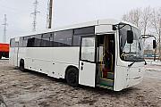 Продажа автобусов всех марок новые и бу Казань