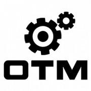 Менеджер по продаже станков (удаленная работа) Омск