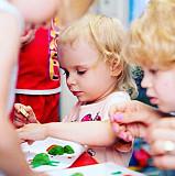 Частный детский сад Краснодар
