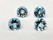 Драгоценные и полудрагоценные камни Макарьев