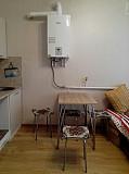Квартира в Новом Ступино недорого Ступино