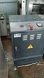 Продается Парогенератор электродный ПЭЭ — 250 инв 1340 Москва