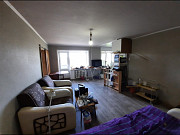 Жильё в Лисках, 2-к квартира, 43 м², 3/4 эт, в Воронежской области, город Лиски Лиски