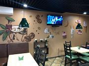 Кофейня с помещением. Готовый бизнес Краснодар