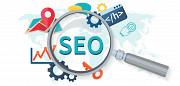 Обучение по курсу «SEO: продвижение сайтов для начинающих» в центре «Союз» Тула
