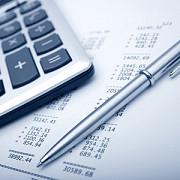 Обучение по курсу «Бухгалтерия, бухгалтерский учет и налогообложение» в центре «Союз» Тула
