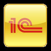 Обучение по курсу «1С: Предприятие 7.7 ; 8.1; 8.2 : 1С: Бухгалтерия, 1С: Торговля и склад, 1С: Зарпл Тула