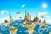 Обучение по курсу «Туристический менеджмент» в центре «Союз» Тула
