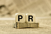 Обучение по курсу «PR-менеджмент (менеджер по рекламе и PR)» в центре «Союз» Тула
