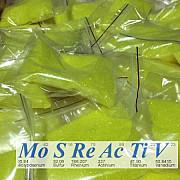 1-фенил-2-нитробутен 99 % Москва