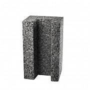 Продажа Арболитовых блоков Новосибирск