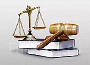 Обучение по курсу «Юридические основы предпринимательской деятельности» в центре «Союз» Тула