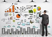 Обучение по курсу «Составление бизнес-планов» в центре «Союз» Тула