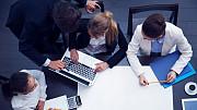 Бизнес-курс для начинающих предпринимателей в центре «Союз» Тула