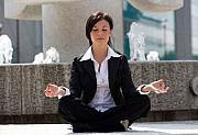 Экспресс-курс «Способы борьбы с усталостью и стрессом» в центре «Союз» Тула