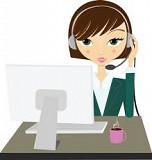 Тренинг «Успешный офис-менеджер» в центре «Союз» Тула