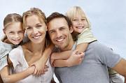 Обучение по курсу «Основы психологии семьи» в центре «Союз» Тула