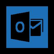 Обучение по курсу «Microsoft Office Outlook» в центре «Союз» Тула