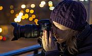 Экспресс-курс «Фотокурс для начинающих» в Центре «Союз» Тула