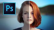 Экспресс-курс «Photoshop для начинающих» в Центре «Союз» Тула