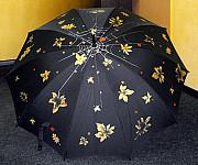 Мастер-класс «Роспись зонта» в Центре «Союз» Тула