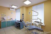 Стоматология Комендантский проспект СПб Санкт-Петербург