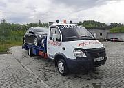 Услуги автоэвакуатора Нижний Тагил