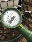 Продажа дизельного топлива Саратов