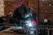 Сварочные работы, сантехник , сварка тры под давление Нижний Новгород