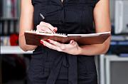 Личный помощник и бизнес-ассистент на длительный срок Самара