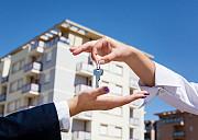 В каком агентстве лучше продать-купить квартиру? Москва
