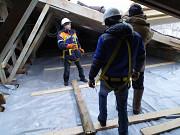 Требуются рабочие строительных специальностей Сургут