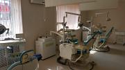 Продаются стоматологические кабинеты Ростов-на-Дону