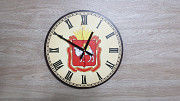 Часы настенные в наличии и под заказ. Ростов-на-Дону