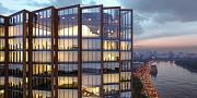 Продажа коммерческой недвижимости в БЦ DM-TOWER Москва
