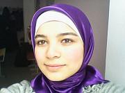 Репетитор иностранных языков арабский и английский языки Махачкала