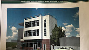 Помещение пл. 114 кв.м., 2 сот., Пятигорск, ул. Рубина 10 Пятигорск