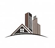 Помощь в получении ипотеки на квартиру или дом Волгоград
