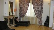 Продается коттедж 474 кв.м в д.Ивановское Истринского района, М.О Истра