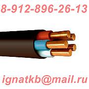 Куплю кабель, провод оптом с хранения, лежалый, неликвиды Санкт-Петербург