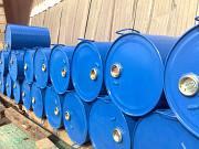 1DDT - доставка дизельного топлива Можайск