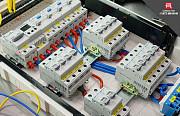 Готовые и безопасные электрощиты для вашей квартиры, дома или офиса Чехов